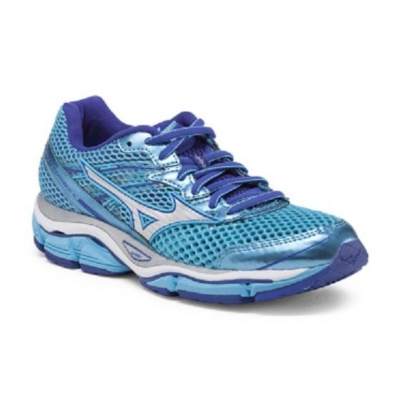 cheap prices arriving arrives Mizuno Shoes | Wave Enigma Running | Poshmark